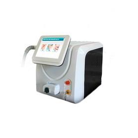 Диодный лазер DL06