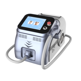 Диодный лазер DL08