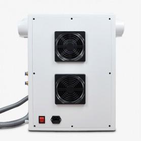 Аппарат Elight (IPL+RF) + SHR HR02