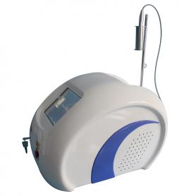 Васкулярный лазер VR01 980 NM