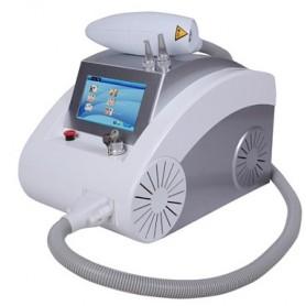 Неодимовый лазер YL02