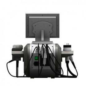 Аппapaт RF, RF+VACUUM, US CM02