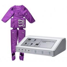 Инфракрасный костюм прессотерапии IP01