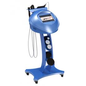 Аппарат RF-лифтинга и RF-липoлиза RF01