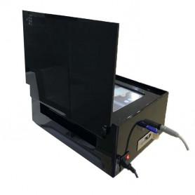 Аппарат 2D,3D HIFU HF20