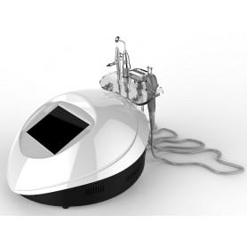 Аппарат кислородного обогащения OX03