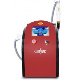 Пикосекундный неодимовый лазер PL02