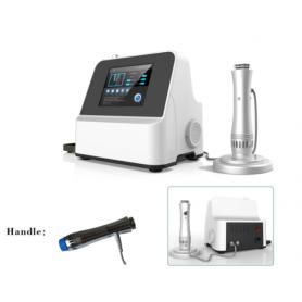 Аппарат для ударно-волновой терапии ST01